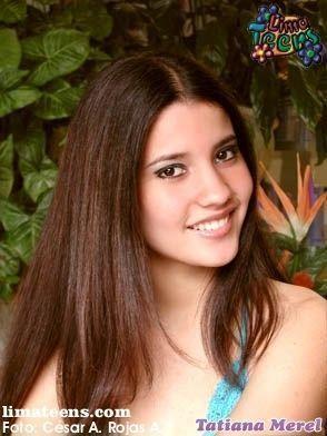 37 Sack Schmutz Teen Valenzuela Vanessa