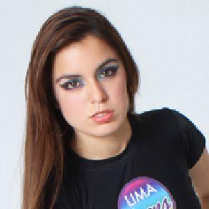 Luciana Segura - Lima Teens