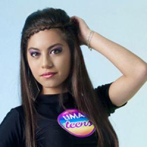 Samantha Villanueva - Lima Teens