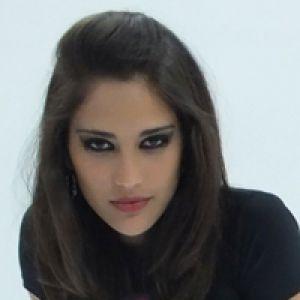 Alessandra Reynaga - Lima Teens