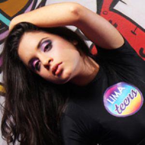 María José Modonese - Lima Teens