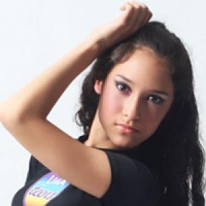 Xiomara Correa - Lima Teens