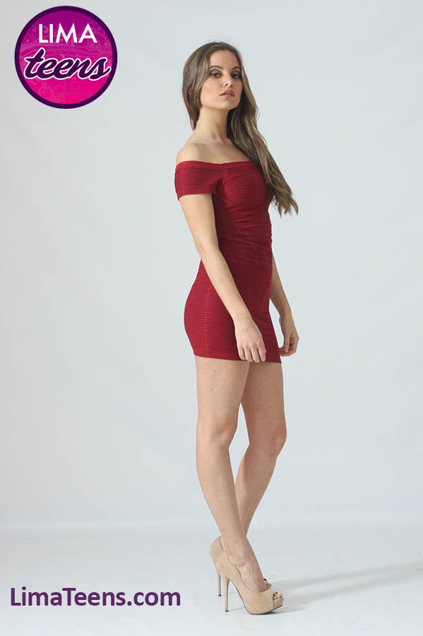 Daniela Granda