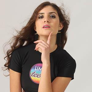 Viveka Hernández - Lima Teens